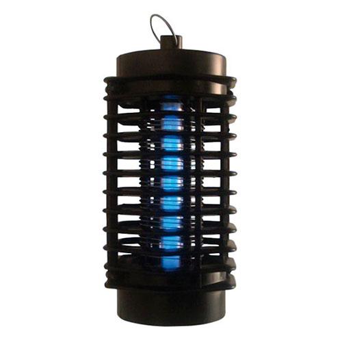 Lapač hmyzu elektrický 230 V / 3 W