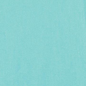 Prostěradlo bavlna 140 x 230 cm, hrášková