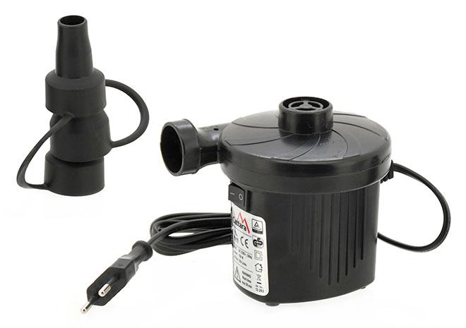 Pumpa 13283 vzduchová elektrická 230V