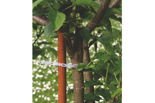 Vyvazovací pásky d. 30 cm