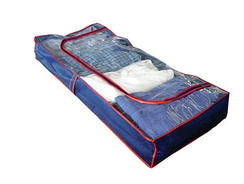 Úložný vak pod postel 103 x 45 x 15 cm