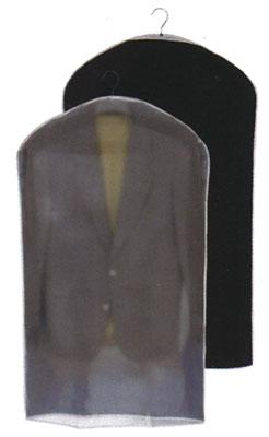 Obal na oblek Clever clean 60 x 135 cm