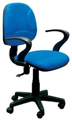 Kancelářské židle Star K8