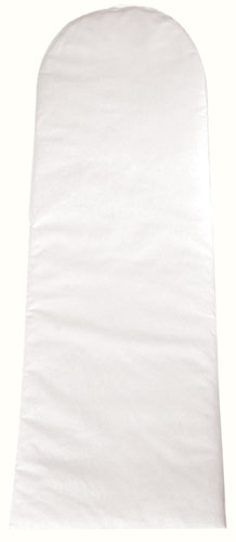 Vložka do zavinovačky 110 x 34 cm, Fortel