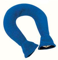 Termofory krční v obalu 13686 modrá, Fortel