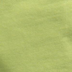 Jersey povlak na polštář 40 x 40cm, zelená