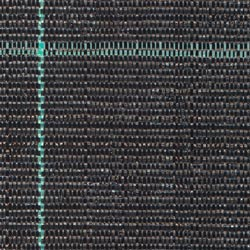 Tkaná PP textilie - 2 x 10 m