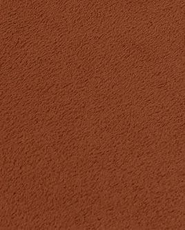 Polštářek Mazlík 38 x 38 cm, hnědá