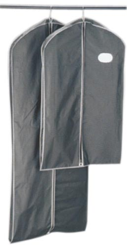 Obal na oblek 8720535, 60 x 100 cm