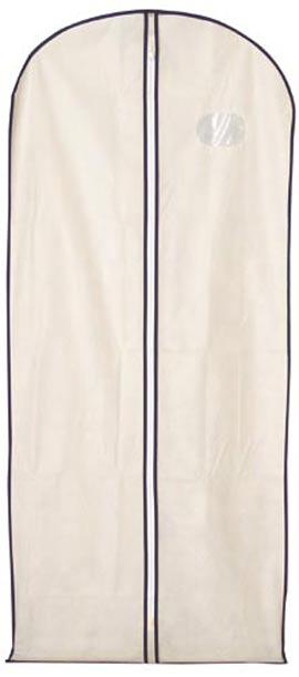 Obal na oblek - 60 x 135 cm