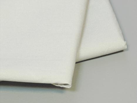 Potah na žehlící prkno teflon 112 x 32 cm