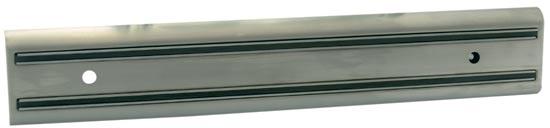 Magnetická lišta na nože - 36 cm