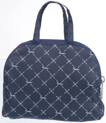 Skládací taška přes rameno Emporia