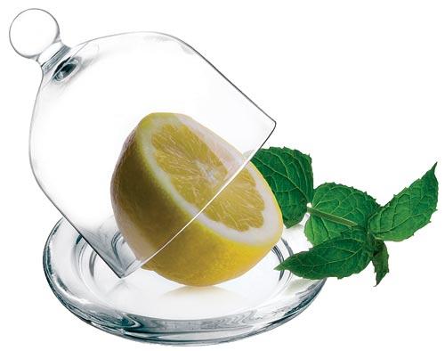 Citronka
