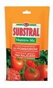 Hnojivo pro rajčata vodorozpustné