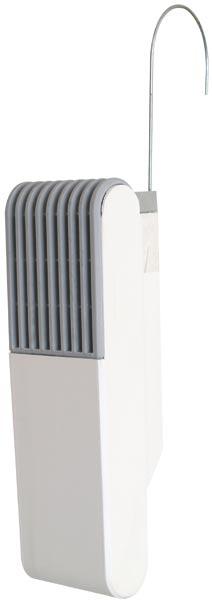 Odpařovač na radiátor E88 PICCOLO, Fortel