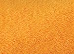 Deka Korall 200 x 230 cm - lososová