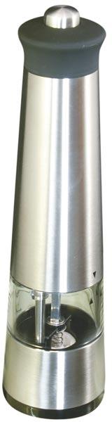 Elektrický mlýnek na pepř TORO 263088