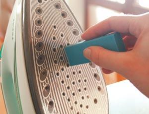 Čistící univerzální guma do domácnosti Ado 00584, 7x2,5x1,5 cm