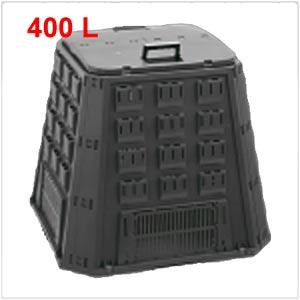 Kompostér 400 L