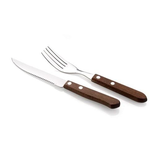 Steakové příbory Party set 12d, Banquet