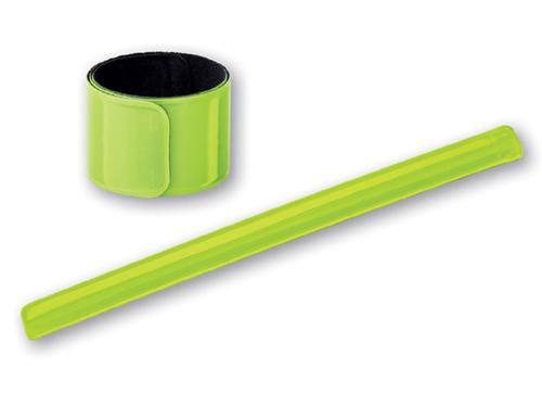Bezpečnostní reflexní pásek 3 x 32 cm