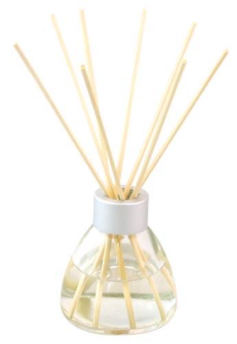 Aroma osvěžovač vzduchu difuzer Vanilka 45 ml, 6 týdnů