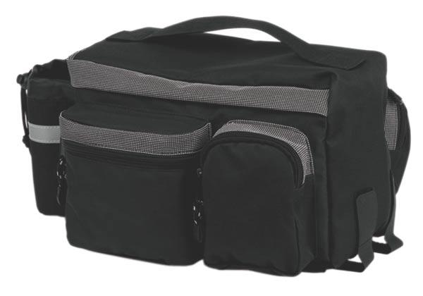 ELROND - taška na nosič