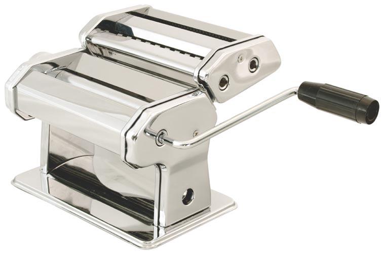Strojek na těstoviny Culinaria