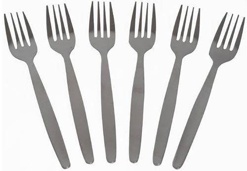 Vidlička jídelní Scandinavie 1 ks