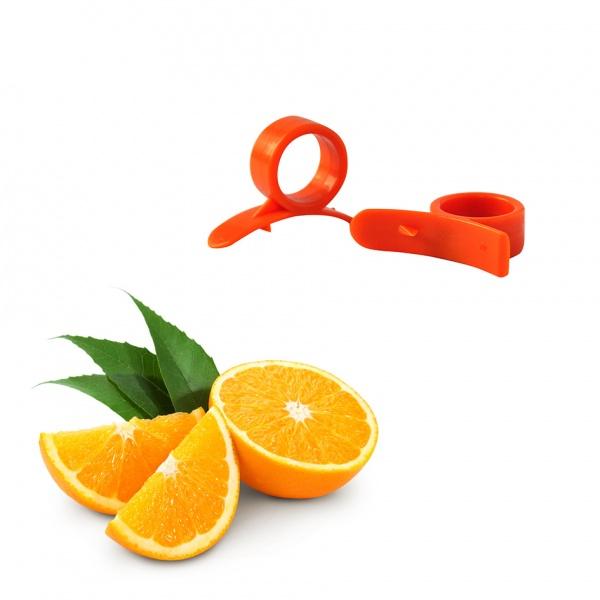Loupač na pomeranče