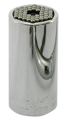 Univerzální klíč Gator Grip ETC-120