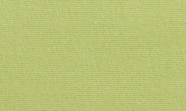 Prostěradlo do kočárku jersey 85 x 40 cm, sv. zelená