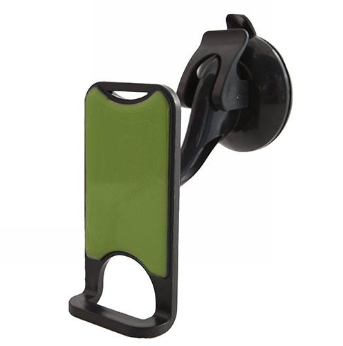 Univerzální držák na mobil do auta 94548