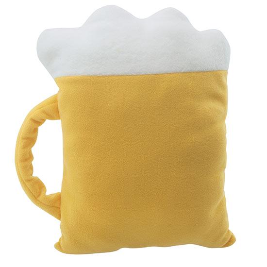 Pivní polštářek Na zdraví 33x47cm
