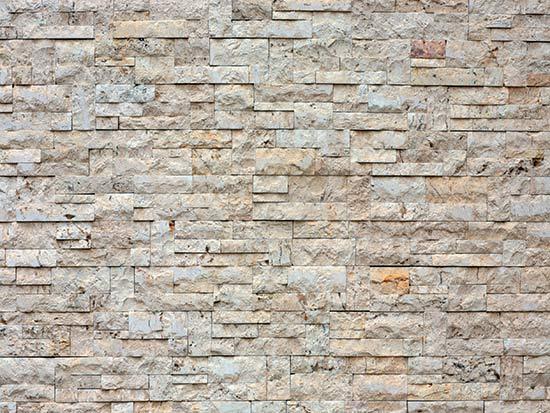 Fototapeta na zeď FTXXL 1452 Kamenný obklad 360 x 270 cm