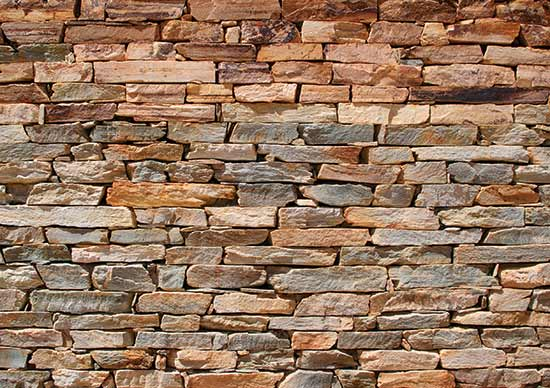 Fototapeta na zeď Bricks FTS 1319, 360 x 254 cm