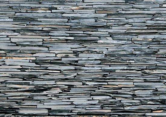Fototapeta na zeď Stones FTS 1313, 360 x 254 cm