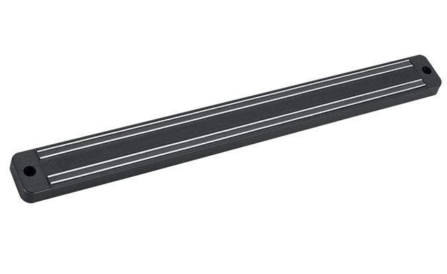 Magnetický držák na nože Adodo-8198, lišta 33 cm, Fortel