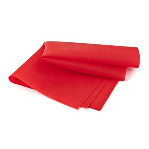 Silikonová podložka na pečení Banquet Red 35x25 cm