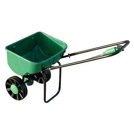 Rozmetač hnojiva na trávníky Goodfarm 20 l