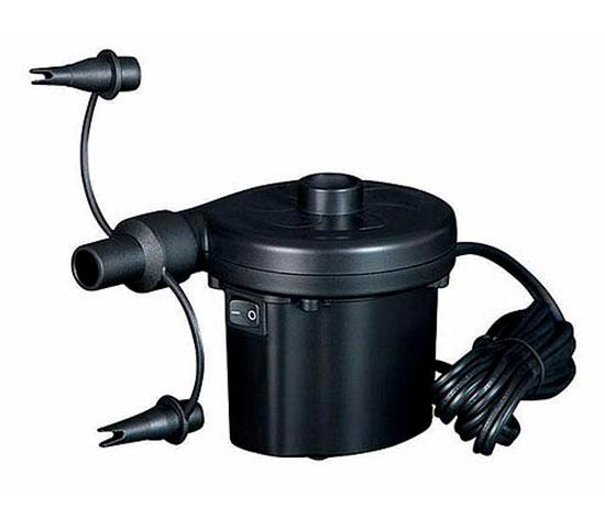 Bestway Kompresor 62056 na nafukování matrace lehátka na 220V