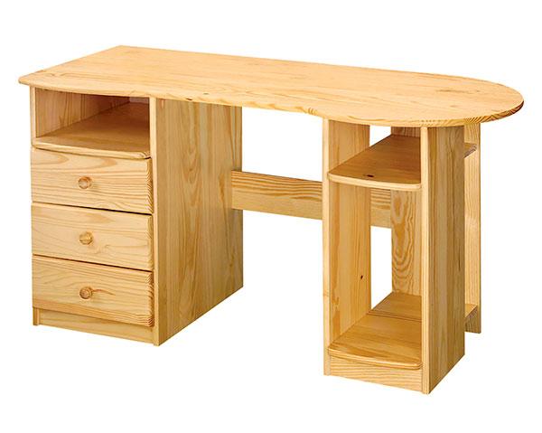 Počítačový stůl 8843, Idea nábytek