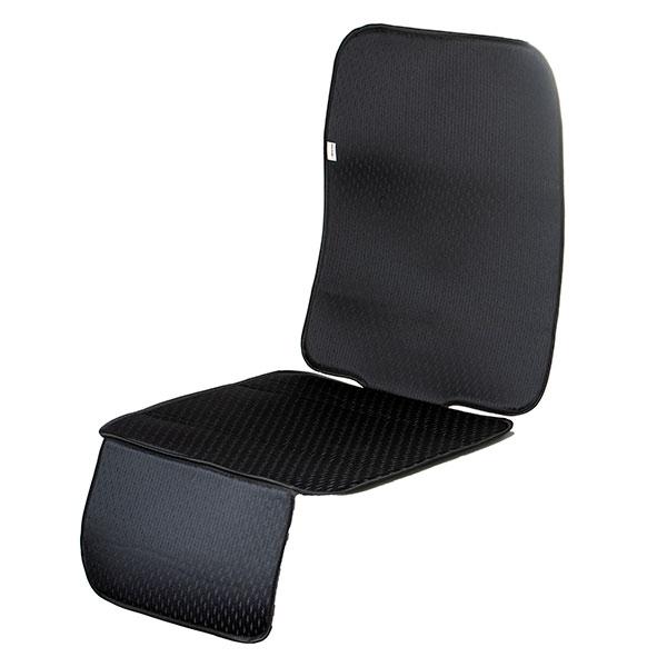 Ochranný potah sedadla pod dětskou sedačku