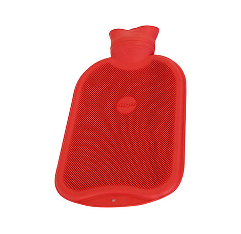 Termofor Prima - červená