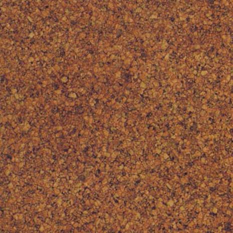 Samolepící podlahové čtverce DF 0009 pvc 30,4 x 30,4 cm, korek