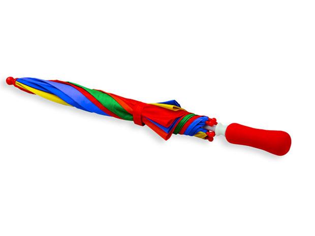 Dětský deštník RAINBOW