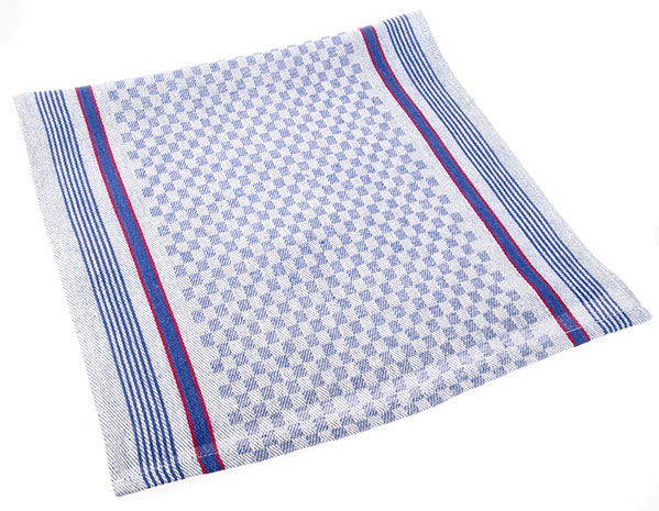 Bavlněný pracovní ručník 3142 Pracák 45 x 90 cm