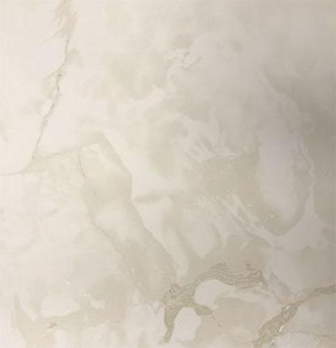 Samolepící podlahové čtverce DF 0014 pvc 30,4 x 30,4 cm, mramor béžová