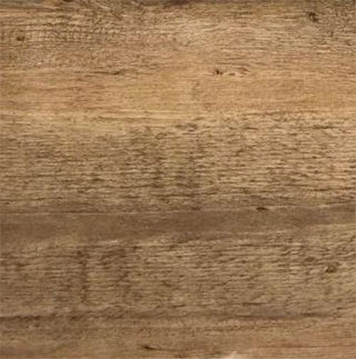 Samolepící podlahové čtverce DF 0018 pvc 30,4 x 30,4 cm, prknor